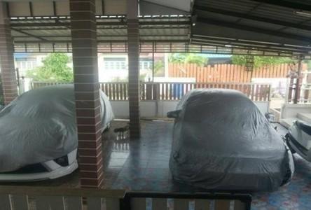 For Rent 2 Beds 一戸建て in Mueang Prachuap Khiri Khan, Prachuap Khiri Khan, Thailand