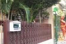 For Sale or Rent 3 Beds House in Sai Noi, Nonthaburi, Thailand