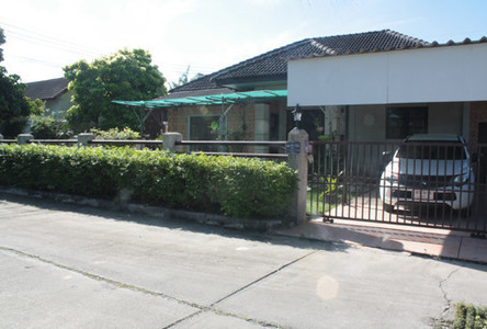 For Sale or Rent 2 Beds House in Ban Chang, Rayong, Thailand