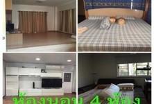 For Sale or Rent 4 Beds House in Khlong Sam Wa, Bangkok, Thailand