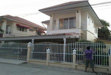 For Sale 4 Beds 一戸建て in Mueang Khon Kaen, Khon Kaen, Thailand