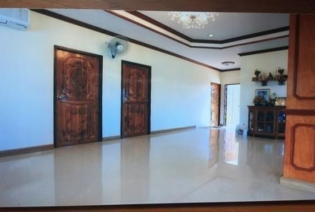 For Sale 4 Beds 一戸建て in Phan, Chiang Rai, Thailand