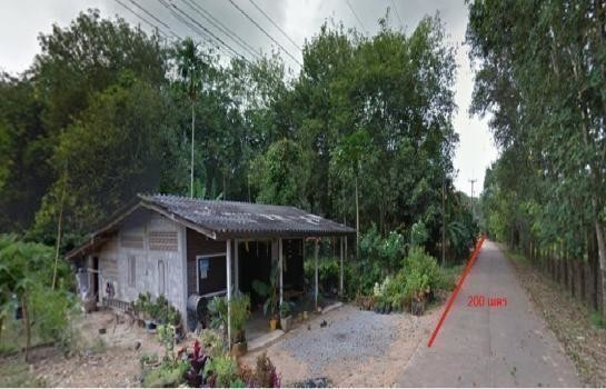 For Sale 3 Beds 一戸建て in Mueang Rayong, Rayong, Thailand | Ref. TH-SKPCNBFU
