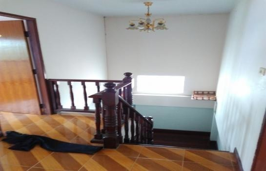 For Sale 3 Beds 一戸建て in Mueang Pathum Thani, Pathum Thani, Thailand | Ref. TH-ATDVEOUG