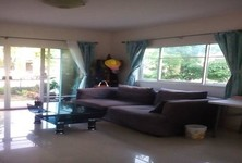 For Rent 3 Beds House in Lat Krabang, Bangkok, Thailand