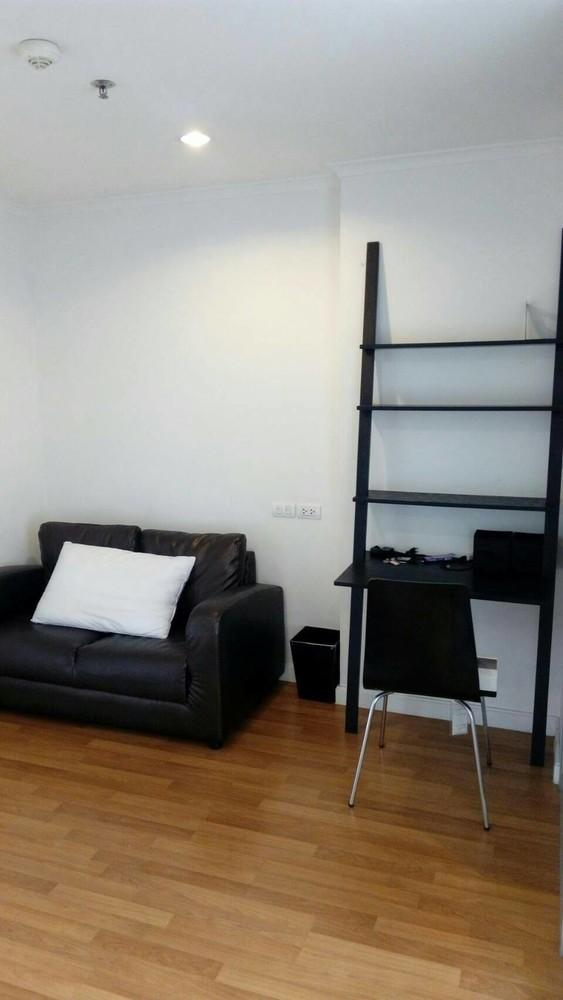 ขาย หรือ เช่า บ้านเดี่ยว 1 ห้องนอน คลองเตย กรุงเทพฯ | Ref. TH-GRMSYBAD