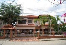 For Sale 5 Beds House in Lam Luk Ka, Pathum Thani, Thailand