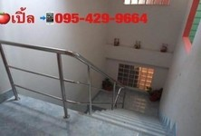 For Sale 13 Beds House in Mueang Songkhla, Songkhla, Thailand