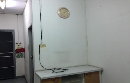 ให้เช่า บ้านเดี่ยว 2 ห้องนอน เฉลิมพระเกียรติ สระบุรี | Ref. TH-HKKWCANL