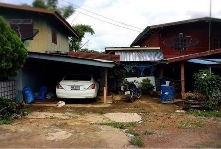 For Sale 6 Beds House in Noen Maprang, Phitsanulok, Thailand