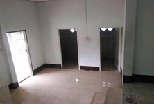 For Rent 2 Beds House in Mueang Ubon Ratchathani, Ubon Ratchathani, Thailand