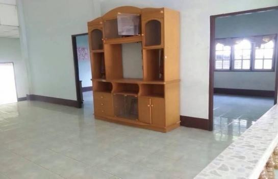 For Rent 2 Beds 一戸建て in Mueang Ubon Ratchathani, Ubon Ratchathani, Thailand | Ref. TH-HSVAUFOF