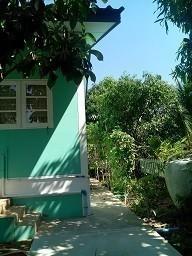 For Sale 2 Beds 一戸建て in Mueang Ratchaburi, Ratchaburi, Thailand   Ref. TH-RWXKJIUT