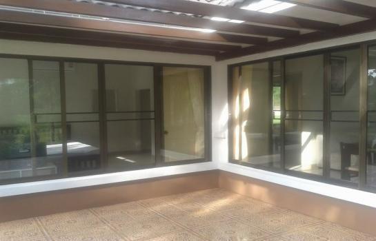 ขาย บ้านเดี่ยว 2 ห้องนอน ปากช่อง นครราชสีมา | Ref. TH-PLVTHZOL