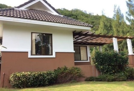 For Sale 2 Beds House in Pak Chong, Nakhon Ratchasima, Thailand