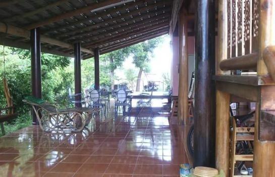 ขาย บ้านเดี่ยว 3 ห้องนอน เมืองชัยนาท ชัยนาท | Ref. TH-PKFJXFLD