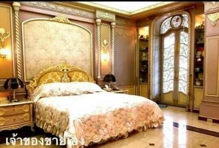 For Sale 7 Beds House in Prawet, Bangkok, Thailand