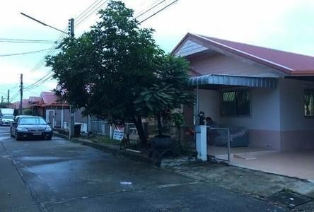 ขาย บ้านเดี่ยว 3 ห้องนอน เมืองขอนแก่น ขอนแก่น