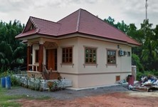 For Sale 3 Beds 一戸建て in Mueang Samut Songkhram, Samut Songkhram, Thailand