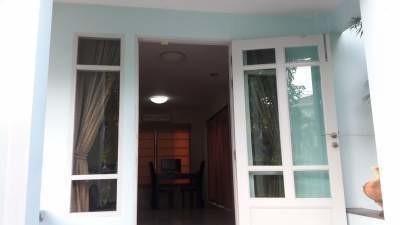 For Sale 3 Beds House in Bang Phli, Samut Prakan, Thailand | Ref. TH-KCZPGDQU