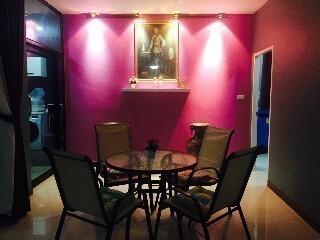 ให้เช่า บ้านเดี่ยว 3 ห้องนอน บางละมุง ชลบุรี | Ref. TH-IAZHAKLF
