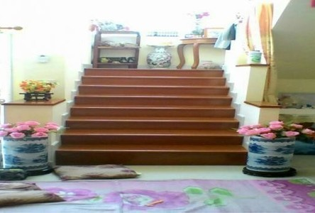 For Sale 3 Beds 一戸建て in Ban Pho, Chachoengsao, Thailand