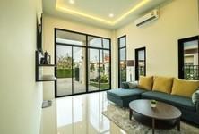 For Sale 2 Beds 一戸建て in Mueang Phitsanulok, Phitsanulok, Thailand