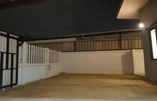 For Sale 2 Beds House in Bueng Kum, Bangkok, Thailand | Ref. TH-BHKXXHXR