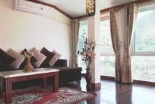ขาย บ้านเดี่ยว 4 ห้องนอน กะทู้ ภูเก็ต