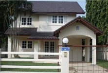 For Sale or Rent 4 Beds House in San Sai, Chiang Mai, Thailand