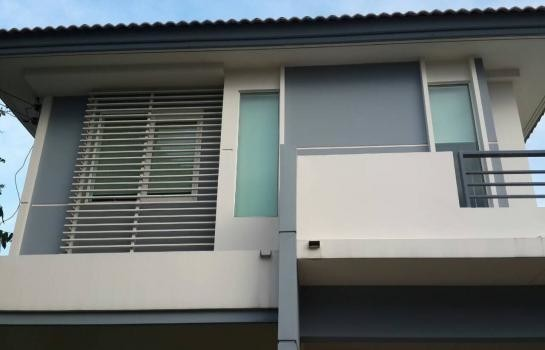 For Rent 3 Beds House in Pak Kret, Nonthaburi, Thailand | Ref. TH-XWKWROOI