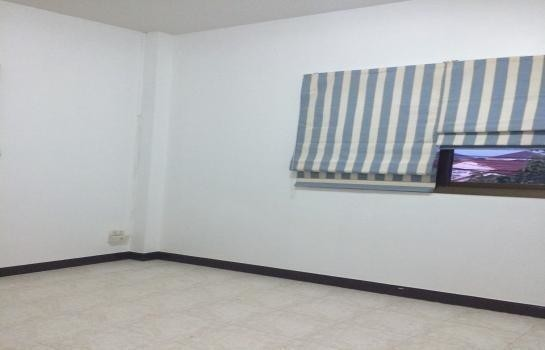 For Sale 4 Beds 一戸建て in Mueang Khon Kaen, Khon Kaen, Thailand | Ref. TH-DGMKBIZP