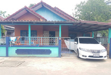 For Sale or Rent 2 Beds House in Na Di, Prachin Buri, Thailand