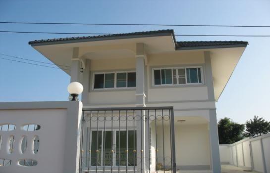ขาย บ้านเดี่ยว 3 ห้องนอน สีคิ้ว นครราชสีมา | Ref. TH-KXBAVNTG