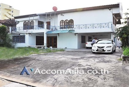 For Rent 7 Beds House in Bangkok, Central, Thailand