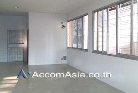 В аренду: Дом с 4 спальнями в районе Bangkok, Central, Таиланд