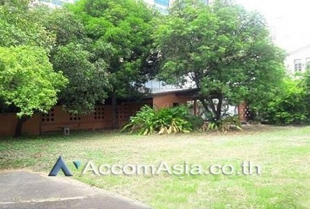 For Rent 18 Beds House in Chatuchak, Bangkok, Thailand