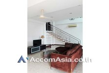 For Rent 99 Beds House in Bangkok, Central, Thailand