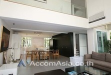 For Sale or Rent 2 Beds Townhouse in Bangkok, Central, Thailand