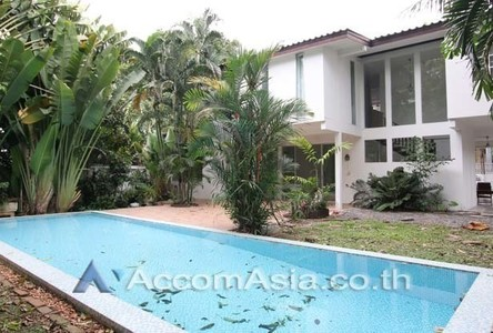 For Sale 7 Beds House in Bangkok, Central, Thailand