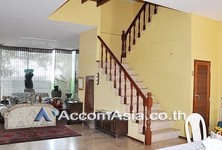For Sale 99 Beds Townhouse in Bangkok, Central, Thailand