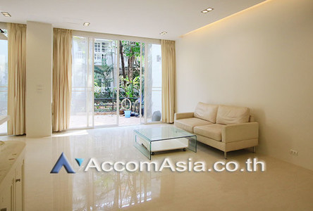 For Rent 3 Beds タウンハウス in Bangkok, Central, Thailand