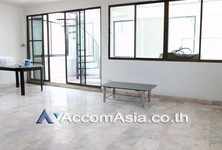 For Sale or Rent 7 Beds Shophouse in Bangkok, Central, Thailand