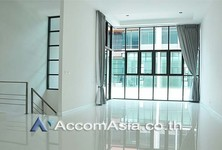For Sale 3 Beds Townhouse in Bangkok, Central, Thailand