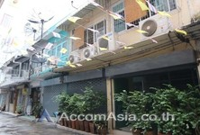 For Sale Townhouse 169.6 sqm in Bangkok, Central, Thailand
