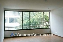 For Sale or Rent タウンハウス 247 sqm in Bangkok, Central, Thailand