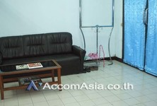 For Sale or Rent 4 Beds House in Bangkok, Central, Thailand