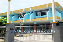 For Sale or Rent House 450 sqm in Bangkok, Central, Thailand