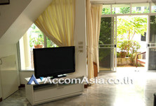 For Sale 3 Beds 一戸建て in Bangkok, Central, Thailand