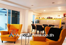 For Sale 2 Beds Townhouse in Bangkok, Central, Thailand